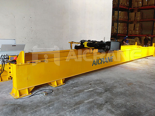 Gantry Crane 5 Ton for Sale